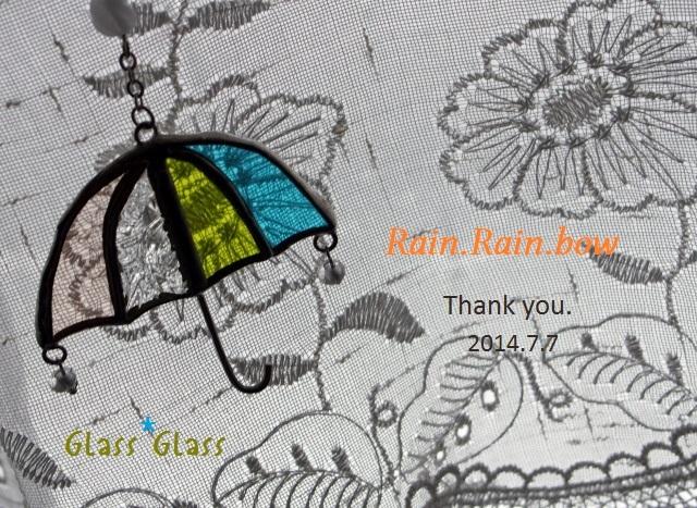 Rain.thankyou.jpg